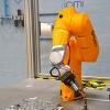 Des formations Robotique Stäubli à proximité de votre usine