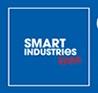 Retrouvez le Cimi à Smart Industrie Lyon