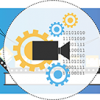 Atelier : la Vision industrielle : robotique et usine 4.0