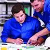 Formations en Maintenance et en Automatismes à Lyon