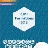 Le catalogue de formations 2018 est arrivé !