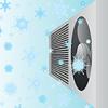 Devenez un expert en équipements de conditionnement d'air et de climatisation !