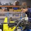 Optimisez votre GPEC du personnel de Maintenance !