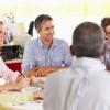 Développez vos compétences managériales ou celles de vos collaborateurs !