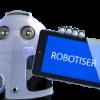 Webminaire : la robotique collaborative, comment l'intégrer en entreprise ?
