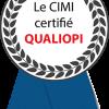 Notre nouvelle certification Qualiopi pour la catégorie «Actions de formation»