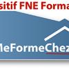 Profitez du FNE Formation pour les salariés en activité partielle