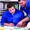 Développez votre expertise en Méthode Maintenance