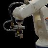 La robotique collaborative