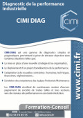 Fiche Diagnostic Cimi