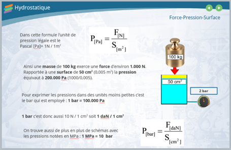 moodle cours_exemple