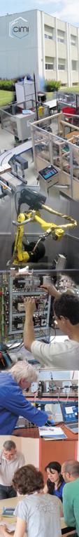Photo_robot