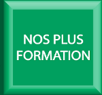 Nos plus formation