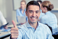 16 pôles d'expertises dans les systèmes et technologies de l'industrie