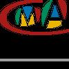 Logo CIMI