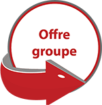 offre groupe